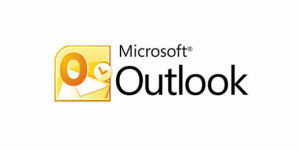 Office Outlook - email